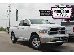 Used 2012 RAM 1500 SLT - 4x4, 5.7L HEMI, Quad Cab, Tonneau Cover For ... Agri Cover Adarac Truck Bed Rack System For 0910 Dodge Ram Regular Cab Rpms Stuff Buy Bestop 1621201 Ez Fold Tonneau Chevy Silverado Nissan Pickup 6 King 861997 Truxedo Truxport Bak Titan Crew With Track Without Forward Covers Free Shipping Made In Usa Low Price Duck Double Defender Fits Standard Toyota Tundra 42006 Edge Jack Rabbit Roll Hilux Mk6 0516 Autostyling Driven Sound And Security Marquette 226203rb Hard Folding Bakflip G2 Alinum With 4