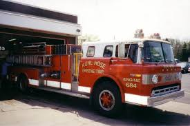 Kuhl Hose Co, Inc. WE TRAIN HARD SO YOU DON'T HAVE TO Elmer Francisco Motor Cporation Everything We Think Know About The 20 Ford Bronco Bronco For Sale Items Spmfaaorg Lowell Ma Fire Department Dive Truck Responding Youtube Public Surplus Auction 2037958 Gmc Automobile Wikiwand Fl Tallahassee 1984 Fmc Chevrolet Pumper Used Details 1974 Road And Race Aircrat Deicer In Stock Legacy Gse Ground Support Equipment 1986 Fire Truck 12501000 1 Historic Apparatus Bay Ridge Volunteer Co Inc