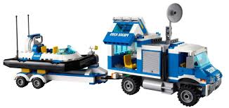Lego City Off Road Fire Truck And Fireboat Instructions - Best Boats ... Detoyz Shop 2016 New Lego City 60110 Fire Station Set Legocityfirepiupk7942itructions Best Wallpapers Cloud Off Road Truck And Fireboat Itructions Boats Lego Airport Fire Truck 2014 Di 60004 Choice Image Form 1040 Lego Classic Building Legocom Us La Remorqueuse De Camion 60056 Pictures To Pin On 60061 Engine 7208 Great Vehicles Airport Jangbricks Reviews Itructions Playmobil