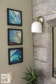 Beach Themed Bathroom Mirrors by Beachy Bathroom Mirrors Mjls With Beach Themed Bathroom Mirrors