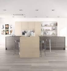 parquet flottant dans une cuisine parquet stratifié cuisine parquet cuisine stratifi cuisine