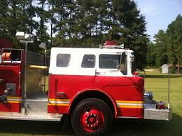 1986 FMC Ford Pumper | Used Truck Details Buy2ship Trucks For Sale Online Ctosemitrailtippmixers 1990 Spartan Pumper Fire Truck T239 Indy 2018 1960 Ford F100 Trucks And Classic Fords F150 Truck Franchise Alone Is Worth More Than The Whole 1986 Fmc Emergency One Youtube Cool Lifted Jacked Up Modified Rocky Ridge Fwc Inc Glasgowfmcfeaturedimage Johnston Sweepers Global 1989 Used Details 1984 Chevrolet Link Belt Mechanical Boom Crane 82 Ton Bahjat Ghala Matheny Motors In Parkersburg A Charleston Morgantown Wv Gmc
