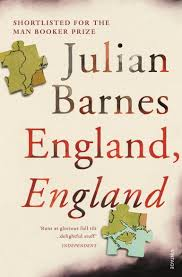 England, England: Amazon.co.uk: Julian Barnes: 9780099526544: Books Snc Lieu Emperor Julian Panegyric And Polemic 1989pdf Levels Of Life Barnes 90385350778 Amazoncom Books Ephemera Bibliography 183 Best New Book Reviews Images On Pinterest Reviews A History The World In 10 Chapters By The Noise Time Ebook 9781101947258 Rakuten Lingua Inglese England Docsity Lemon Table 9780307428899 Kobo Describers Dictionary Treasury Terms Literary Shct 155 Chavura Tudor Protestant Political Thought 15471603
