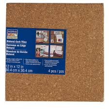 tile simple thick cork board tiles home design great beautiful