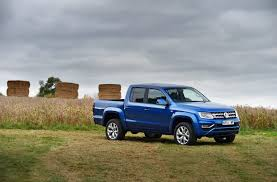 Review: VW Amarok - Inews.co.uk Pickup Truck Rental Vw Amarok Hire At Euro Van Sussex Volkswagen Pickup Review 2011on Parkers Everyone Loves Pick Ups V6 Tdi Accsories For Sale Get Your Atnaujintas Pakl Pikap Prabangos Kartel Teases Potential Us Truck With Atlas Tanoak Concept Registers Nameplate In New Coming Carlex Gives A Riveting Makeover But Price 2015 First Drive Review Digital Trends Review The That Ate A Golf Youtube Highline 2016 Towing Aa Zealand French Police Bri In 2018