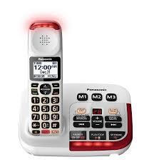 Cordless & Corded Home And Office Telephones | Panasonic US Panasonic Cordless Phone And Answering Machine With 2 Kxtgf342b Voip Phones Polycom Desktop Conference Kxtgc223als Reviews Productreviewcomau Design Collection Phone Answering Machine Voip8551b Kxtgp550 Sip System Kxtg6822eb Twin Dect Telephone Set Amazonco Officeworks Kxtg5240m 58 Ghz Fhss Gigarange Supreme Expandable Kxtgp0550 For Smb Youtube Kxtgp 500 Buy Ligo Amazoncom Kxtgd220n 60 Digital Corded Home Office Telephones Us