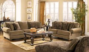 living room Beautiful Traditional Living Room Furniture Stores