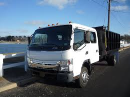 Used Dump Trucks For Sale In Nj With Ford F450 4x4 Truck Together ... Lease The Isuzu Npr Hd For Only 699 A Month Bentley Truck Services Intertional Dealer Ct Ma Trucks For Sale In West Chester Pa New Used Parts Gasoline Trucks To Be Assembled By Spartan Motors Home Hfi Center Bare Heavy Known Industries And Equipment Sale Qatar Living Rms Moves Up 12 Tonnes Wih Fleet Uk Haulier 2001 Kenworth T800 Dump Together With Cabover Adds Brand New North Ldon Main Dealership