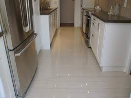Best Floor For Kitchen And Dining Room by Kitchen Floor Porcelain Tile Ideas 28 Images Kitchen Floor