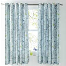 Thermal Lined Curtains Australia by Lined Burlap Curtains Curtains Home Decorating Ideas Grzxgdelmd
