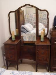 Walmart Dressers With Mirror by Gazebo New Way To Extend Your Living Space With 10 X10 Hardtop