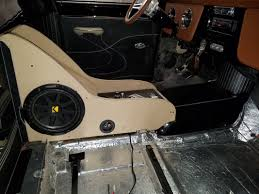 Blog Posts - Allen Carswell's Pro Auto Interiors & Tops 1989 Chevrolet Silverado Swift 28 Lowrider 17lrmp15o2001chevrtsilvadocenterconsole 2000 Chevy S10 Custom Trucks Mini Truckin Magazine 2015 1500 Center Console Interior Photo Pickup Ricks Upholstery Box Wiring Diagrams Ppg Dream Car 1956 One Persons Definition Of A Hot 1967 C10 Lmc Truck The Yearlate Finalist Goodguys News Mysterious Unfixable Shake Affecting Too Fesler 1958 Project 58
