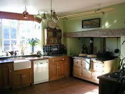 29 Luxury Designer Kitchen Image