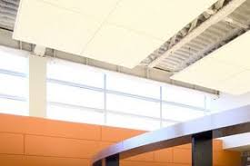 tonico and soft look tonico ceiling panels tectum inc sweets