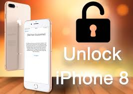 How to Unlock iPhone 8 8 Plus from AT&T Sprint Verizon & Others