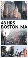 Country Curtains Stockbridge Ma Hours by Best 25 Massachusetts Ideas On Pinterest Martha U0027s Vineyard