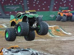 Monster Jam Monster Trucks In Singapore - ShaunChng.com Monster Truck Does Double Back Flip Hot Wheels Truck Backflip Youtube Craziest Collection Of And Tractor Backflips Unbelievable By Sonuva Grave Digger Ryan Adam Anderson Clinches Jam Fs1 Championship Series In Famous Crashes After Failed Filebackflip De Max Dpng Wikimedia Commons World Finals 17 Trucks Wiki Fandom Powered Ecx Brushless 4wd Ruckus Review Big Squid Rc Making A Tradition Oc Mom Blog Northern Nightmare Crazy Back Flip Xvii