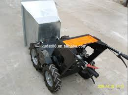 Tracked Power Barrow,Hydraulic Power Barrow,Muck Truck (250kg,4x4,Ce ... Mtruck 037380 Mini Dumper 14 Ton Petrol Powered By Honda Muck Truck For Sale I Review The Versus Perbarrow Best Deals Compare Prices On Dealsancouk Tool 4 U And Equipment Sales Maun Motors Self Drive Muckaway Tipper Grab Hire 26 Tonne Truck 4x4 Engine In Aberdeen Gumtree Mtruck Powered Wheelbarrows Luv For Sale At Texas Classic Auction Hemmings Daily China Mini Dumper With Engine Ce 300c Tokaland Bob Builder Hazard Dump Vehicle Ebay Vacuum Wikipedia