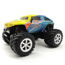 Mogicry Hummer Electric Remote Control Car 2.4Ghz Profession High ... 110 24g Remote Control Bigwheeled 4wd Offroad Monste Truck Rc 118 6ch Alloy Dump Big Dzking Truck End 2262019 129 Pm How To Buy 12 Rc Scale Semi Trucks Google Search Zest 4 Toyz Hummer Style 120 Mogicry Electric Car 24ghz Profession High Harga Sale 112 Speed Off Road Radio Control Big Wheel Monster Rock Crawler 27mhz Car Kids Toy Cars Playing A On The Beach Trucks Cventional Rc4wd Gelande Ii Rtr Adventures Huge Radio Skateboard Fiik Offroad Big