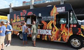 14 Best Buffalo Food Trucks Images On Pinterest | Bison, Buffalo And ... 14 Best Buffalo Food Trucks Images On Pinterest Bison And Wutsupbuffalo Rolling Cannoli Gourmet Desserts 50 Of The Best In Us Mental Floss 6 New Join Ny For Real Tv Larkin Square Youtube Truck By Mineo Sapio Brgin The Eats To Under Glow Leds Slush Bus Food Truck Buffalo Ny Wny Where To Do Crossborder Eating Star Chicken Mac Cheese From Macarollin Lewiston