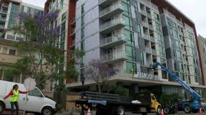 100 Jonathan Segal San Diego City Council Approves Plan To Ease Parking Regulations For