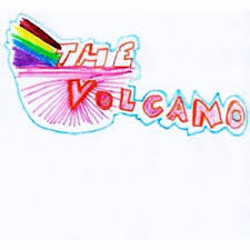 joe vs the volcano sountrack uke tabs and chords