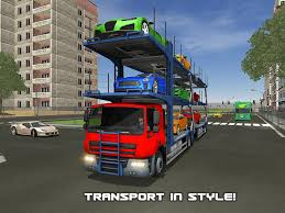 Multi Truck Car Transporter - Android Games In TapTap | TapTap ... The Entertaing Of On Line Racing Car Or Truck Games Livintendocom 2017 Monster Truck Factory Kids Cars 10 Best For Pc In 2015 Gamers Cide Get Destruction Microsoft Store Scania Driving Simulator Game 2012 Promotional Art Review Pickup Parking 2018 Offroad Buggy Android Apk Driver 02 Video Amazoncom 3d Real Limo And Freegame Ios Trucker Forum Trucking Transporter Digital Royal Studio Games Mac Download