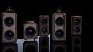 5 1 soundsystem test empfehlungen 04 21 heimkinoheld