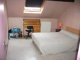 conforama chambre fille compl鑼e chambre compl鑼e 100 images hotel le risoux chambre enfant