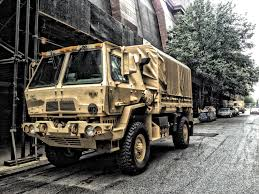Oshkosh #army #oshkosh #truck | Truck/SUV | Trucks, Military ... Okosh Cporation 1996 S2146 Ready Mix Truck Item Db8618 Sold Oct Still Working Plow Truck 1982 Youtube Family Of Medium Tactical Vehicles Wikipedia Trucking Trucks Pinterest And Classic Support Cporations Headquarters Project Greater 1917 The Dawn The Legacy Stinger Q4 Airport Fire Arff Products