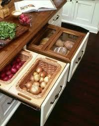design ideas die moderne kochinsel in der küche 20