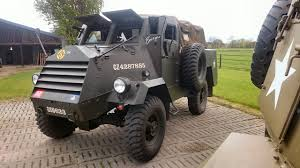 TOP 10 - WWII Surviving Vehicles - The Canadian C15TA - Armoured ... Side View Of A White Armoured Truck Parked On Street Stock Photo Calgary Police Swat Suburban Youtube Pin By Mspv Pvtltd On Vehicles Armored Kamaz63968 Typhoonk Mrap Vehicle Armored Truck April 9th Rehearsal Gm C15ta Cadian Military Pattern Army Wheels In Bison Concrete Armoured Fargo Money Transport Las Vegas Vehicle Race Fifth Gear Russias New Patrol Smith Miller Toy Original 1325 Bank Of America A Origin Used The Dutch Forces Intertional Picture Cars West
