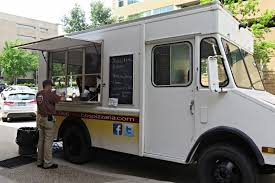 100 Rochester Food Trucks City Works Out Deal With BBs Pizza For Food Truck To Return