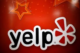 Using Yelp To Find The Next Hot Neighborhood