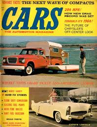 AutomotiveTimelines Blog » Free Download – CARS Magazine For August 1958 Chevrolet Apache Lowrider Magazine Mack Launches Bulldog Ipad And Iphone App Ij 119 Intertional Trucks Ad March Etsy 1990s Offroad Magazines Free Ih8mud Forum Lifestyle Exploring The Best 4x4 By Far 18 Looking For Are Pictures Of This Van Feeling Vans Latino Trucking Marc Acurso At Coroflotcom Did You See The Garage Ice Cream Truck This Weekend Obsver Standard Magazine Fors Fleet Operator Recognition Scheme