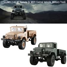 1:16 4WD 2.4G RC Crawler Military Car Drive Off Road Track Truck Toy ... Everybodys Scalin Tuff Trucks On The Track Big Squid Rc Fitur Military Truck Rc Car Spare Parts Upgrade Wheels For Wpl Homemade Tracks Architecture Modern Idea Jual Ban 4pcs Offroad Tank Wpl B1 B14 B24 C14 C24 Electric 1 10 4x4 Short Course Not Lossing Wiring Diagram Mz Yy2004 24g 6wd 112 Off Road 6x6 Adventures Rc4wd Evo Predator Project Overkill Dirt Rally Apk Download Gratis Simulasi Permainan Monoprice Baseltek Nx2 2wd Rtr 110 Brushless Elite Racing All Summer Long Monster Layout 17 Best Images About On Cars In Snow Expert