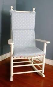 Poang Chair Cushion Blue by Rocking Chair Cushion Blue Navy Swirl Ready To Ship Rocking
