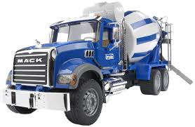 Bruder MACK Granite Cement Mixer Bruder Concrete Mixer Wwwtopsimagescom Cek Harga Toys 3654 Mb Arocs Cement Truck Mainan Anak Amazoncom Games Latest Pictures Of Trucks Man Tgs Online Buy 03710 Loader Dump Mercedes Toy 116 Benz 4143 18879826 And Concrete Pump An Mixer Scale Models By First Gear Nzg Bruder Mb Arocs 03654 Ebay Self Loading Mixing Mini View Bruder Cstruction Christmas Gifts 2018