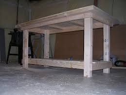 woodworking plans for free workbench new woodworking style