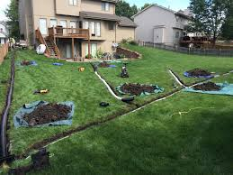 Water Drainage Solutions Omaha | IDEAL Renovations French Drain Apple Drains Fix It Sump Pump Discharge Causes Slippery Sidewalk Water Drainage Archives South Jersey Drainage Water Solutions Omaha Ideal Renovations Full Size Of Backyard Pump Smokers For Sale Deck And Thurston County Paver And System Installation Ajb Downspout Idea Ideas Pinterest How To Install A 13 Steps With Pictures Wikihow Average Cost Page 2 Solving Problems Reflections From Wandsnider Landscape