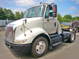 2005 International 8600 Single Axle Day Cab Tractor For Sale By ... Used Intertional Trucks For Sale Fiesta Has New And Chevy Cars In Edinburg Tx Irl Truck Centres Idlease Isuzu Used 2012 Intertional 4300 Box Van Truck For Sale In Ga 1735 2014 Box For 8119 Miles Louisville Advanced Garbage Tandem Axle Sleeper 1949 Kb 11 Single Tractor Used 2015 Prostar Mhc Sales I0395857 Bare Center Dealer Heavy