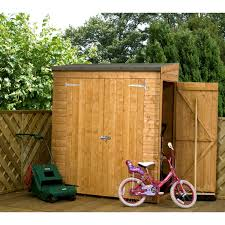 Roughneck Storage Shed Accessories by Creative Motorcycle Storage Shed Ideas Of Motorcycle Storage