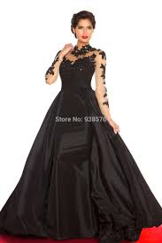 plus size prom dresses with lace sleeves choice image prom dress