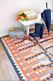 Inexpensive Patio Floor Ideas by Best 25 Really Cheap Floors Ideas On Pinterest Cheap Flooring