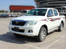Www.strongqatar.com| Buses - Vans - Trucks | 2014 Toyota Hilux Eproduction Review 2014 Toyota Tundra With Video The Truth Used Car Tacoma Honduras V6 Texas Certified Preowned 4wd Truck Sr5 Trd Offroad Limited Double Cab 4x4 9 Autonation Drive Price Trims Options Specs Photos Reviews Hilux Junk Mail Amazoncom Images And Vehicles Prerunner Spot Exterior Interior First Test Toyota Tundra With Magnuson Supcharger Pushing 550 Hp Tacoma 2 Suv Parts Warehouse
