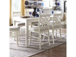 Trisha Yearwood Home Collection By Klaussner Trisha Yearwood Home ... Klaussner Intertional Ding Room Reflections 455 Regency Lane 5 Piece Set Includes Table And 4 Outdoor Catalog 2019 By Home Furnishings Issuu Delray 24piece Hudsons Melbourne Seven With W8502srdc In Hackettstown Nj Carolina Prerves Relaxed Vintage 9 Pc Leather Quality Patio Sycamore Chair Lastfrom Fniture Exciting Designs Unique Perspective Soda Fine Mediterrian Reviews For Excellent