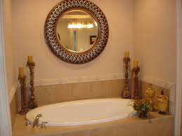 Home Depot Canada Wall Mount Sink by Bathroom Superb Home Depot Corner Jacuzzi Tub 7 Whirlpool Tub In
