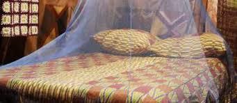 insektenschutz repellentien anwendung wirkung kanyo