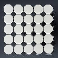 products watertown tile