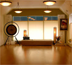 Home Yoga Room Design Pleasing Home Yoga Studio Design Ideas ... Simple Meditation Room Decoration With Vinyl Floor Tiles Square Home Yoga Room Design Innovative Ideas Home Yoga Studio Design Ideas Best Pleasing 25 Studios On Pinterest Rooms Studio Reception Favorite Places Spaces 50 That Will Improve Your Life On How To Make A Sanctuary At Hgtvs Decorating 100 Micro Apartment